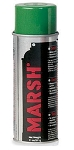 Marsh Green Box Spray Ink Paint - 30397 - 12 Count