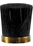 30142 Marsh Replacment Fountain Brush