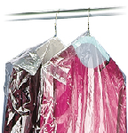 Garment - Dry Cleaning