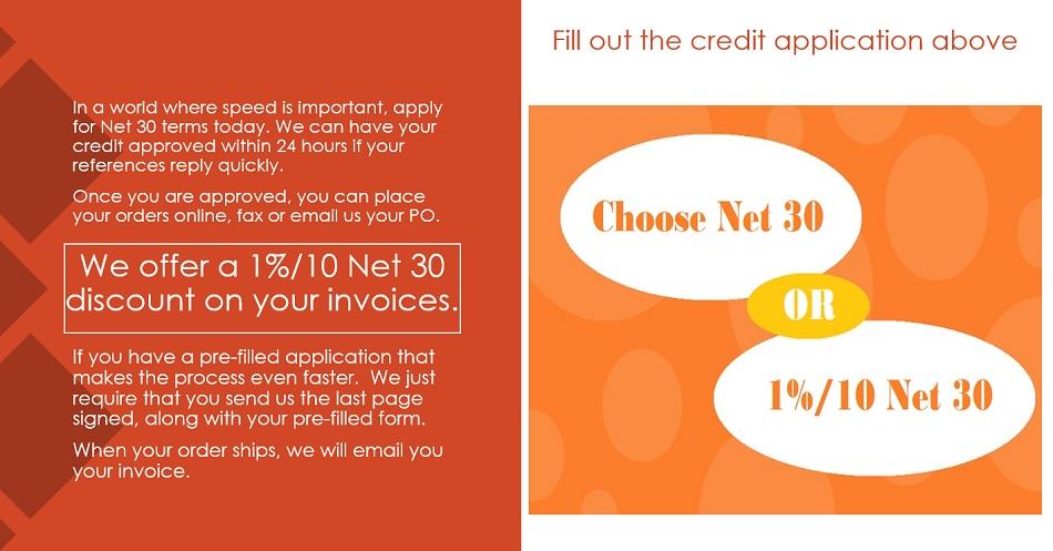 credit 24 application