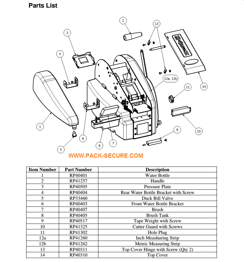 caterpillar engine series list