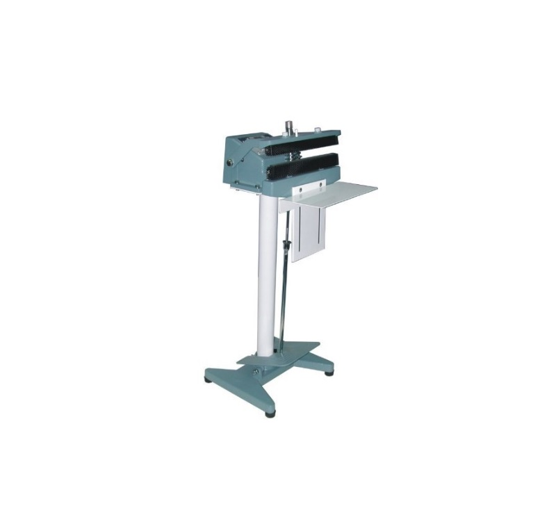 AIE-302CH -12 Inch Constant Heat Foot Sealer - Mesh Seal