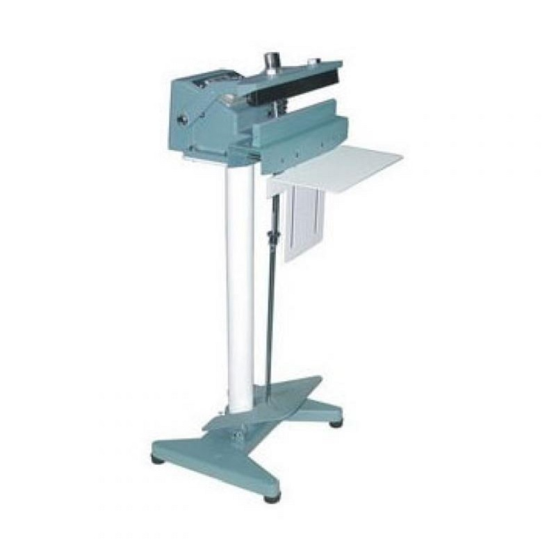 AIE-402CS - 16 Inch Upper Jaw Constant Heat Sealer