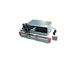AIE-662HS - Hot Stamp Adapter Imprinter for Impulse Foot Heat Sealers