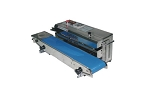 AIE-881BSL - Horizontal Band Sealer - Right to Left