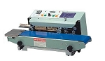 AIE-B6201 - Portable Horizontal Band Sealer