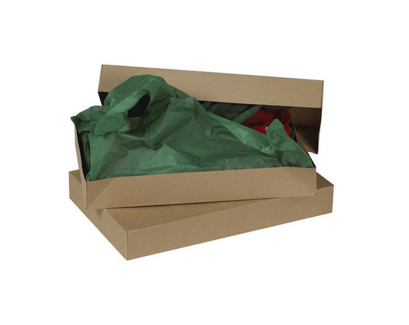 3b739f10f93 Kraft Apparel Boxes 11 1 2