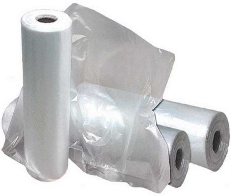 Gar 60 Garment Bags Dry Cleaning