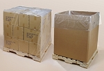 Gaylord Bin Liners / Pallet Covers