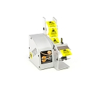 Electric Label Dispenser - Electrostatic Dissipative - LD3000-ESD