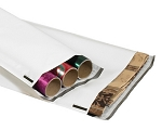 ON SALE - Long Poly Mailers 8.5 x 39 - 100 Ct - LPM839