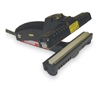 Crimpers - Portable Sealers
