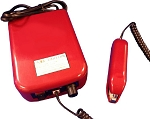 ONPAK - Ultrasonic Hand Clam Shell Sealer 220 Volt