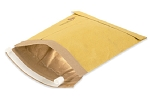 Kraft Padded Mailers Case