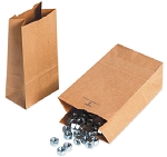 Hardware Style - Paper Bags