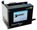 Smart Jet Inkjet Printer PLUS for Coding - 80000-PLUS
