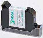 Smart-Jet® Ink SI Cartridge - 80410  Blue, For Non-Porous surface