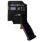 Daily Jet HP1000 Hand Coder - 90000