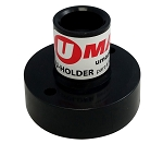 U-Holder by UMark - 10255 - 3 ct.