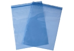 VCI  Reclosable Poly Bag
