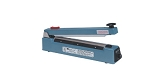AIE-505C - 20 Inch Hand Impulse Sealer with 5mm Seal and Cutter