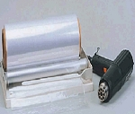Shrink Wrap Dispenser - 12 inch (Heat Gun and Shrink Film Sold Separately)