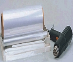 Shrink Wrap Dispenser - 18 inch (Shrink Film and Heat Gun Sold Separately)