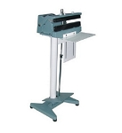 AIE-310CH - 12 Inch Constant Heat Foot Sealer - Horizontal Line Seal
