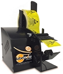 Electric Label Dispenser - High Speed 2.25 in. wide - LD3000