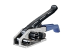 Deluxe Poly Strapping Tensioner - 1/2 in - 3/4 in. - MIP380