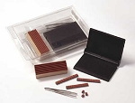 Ribtype Office Kits 1/8 inch - RT10 - 79996