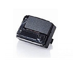 Black Ink Color Box for Reiner Numbering Machines - Type 1 - Quantity 3