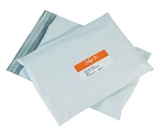 Poly Mailers 9 x 12 - 500 Count - 2.5 mil. - PM912A
