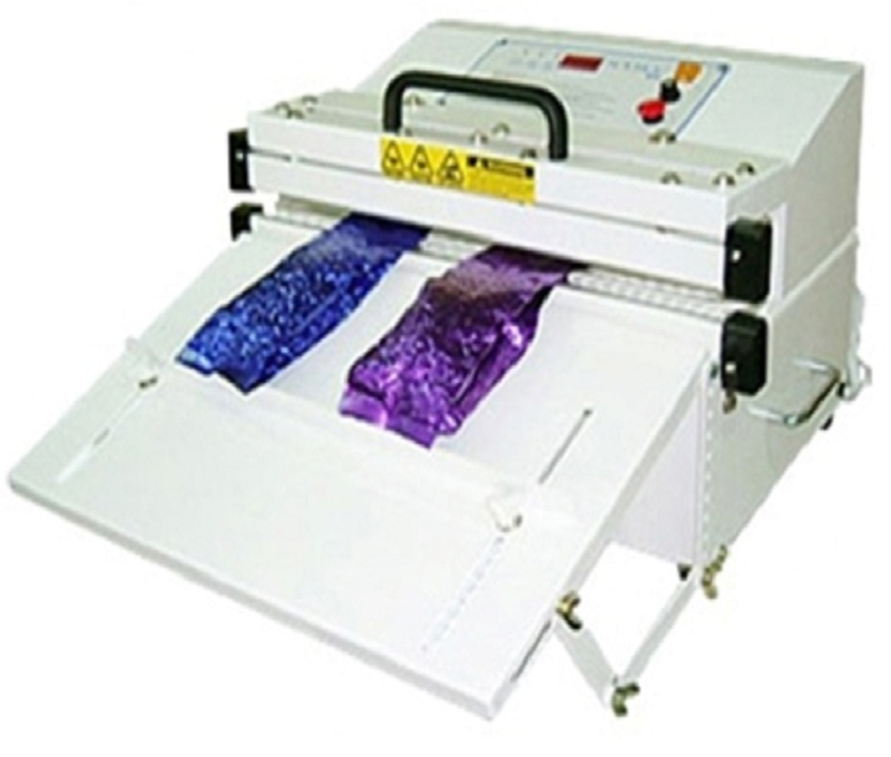 Channel Vacuum Sealer 18inch - WVT-455