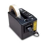 Electric Tape Dispenser - ZCM1000NM - for protective film tapes