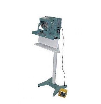 AIE-300CFV - 12 Inch Vertical Constant Heat Foot Sealer