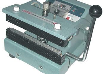 AIE-300HC - Hand Operated Constant Heat Sealer