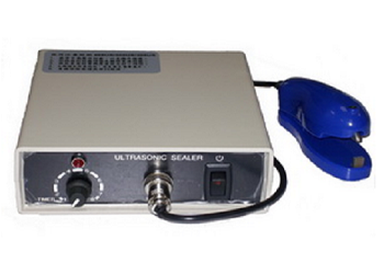 AIE-405US - Ultrasonic Hand Clam Shell Sealer