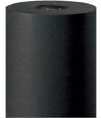 Black Kraft Paper Kp3650bk Black Paper 36 Inch