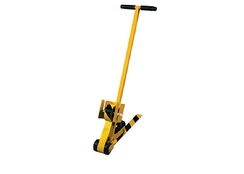 Applicator for Floor Tape
